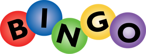 bingo gry