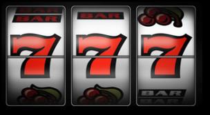 gry hazardowe w kasynie