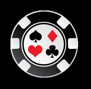poker gry online
